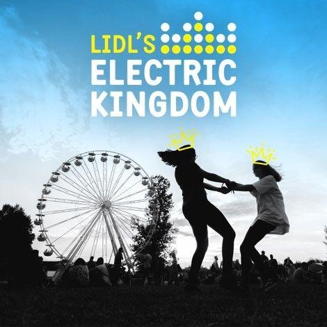electric-kingdom