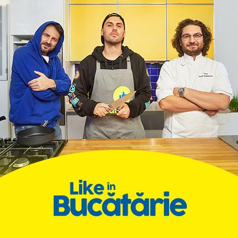 like-in-bucatarie-deliric